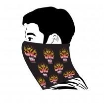Rod Ryan Show Neck Gaiter/Face Cover